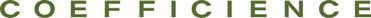 coef-logo